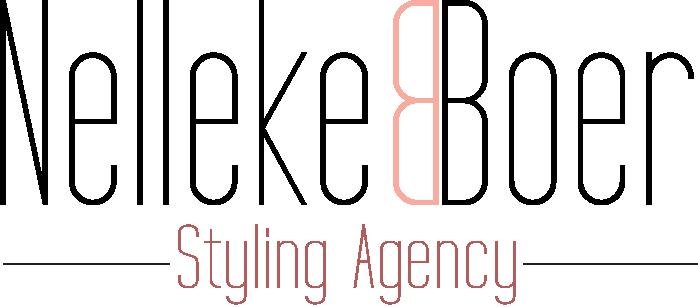 Nelleke Boer Styling Agency